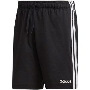 Short Adidas Essentials 3 Stripes