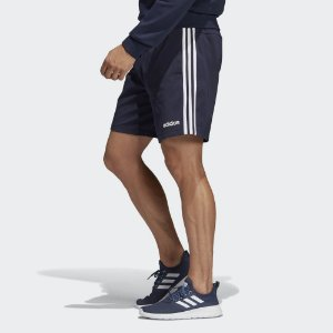 Short Adidas Essentials 3 Stripes