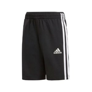 Short LB Long Adidas - Infantil