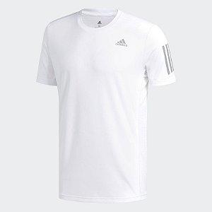 Camiseta Own The Run Adidas - Masculina