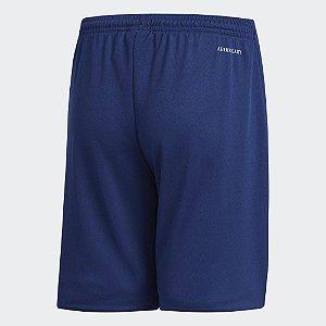 Short Parma Infantil 16 - Adidas