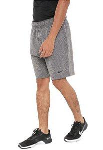 Short Nike Dry Masculino