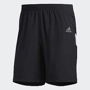 Short Own The Run - Adidas