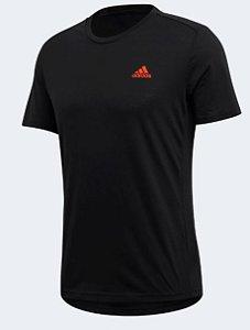 Camiseta Fast Adidas - Masculino