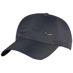 Boné Sportswear H86 Metal Swoosh Nike  - Unissex