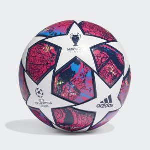 Bola Ucl Finale Istanbul League