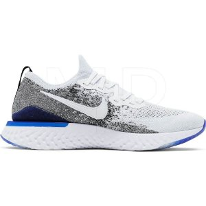 Tênis Epic React Flyknit 2 Nike - Masculino