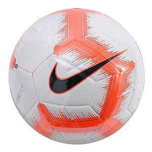 Bola de Futebol Nike Strike SC3310 103 N5