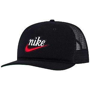 Boné Nike Classic99 Foam