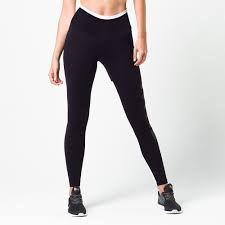 Legging Minimal Fila - Feminina