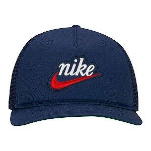 Boné Nike Classic 99 Foam