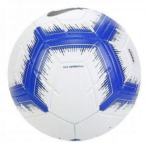 Bola de Futebol Nike Strike SC3310 104 N5