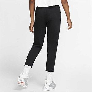 Calça Sportswear Nike - Infantil