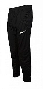 Calça Dry Nike - Infantil