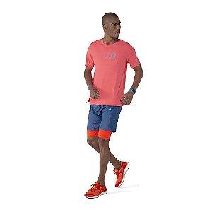 Camiseta  Reflective Olympikus - Masculina