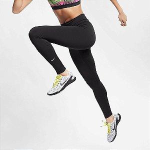 Calça All-In Tight Nike - Feminina