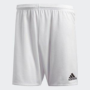 Short Parma Adidas Masculino - Branco