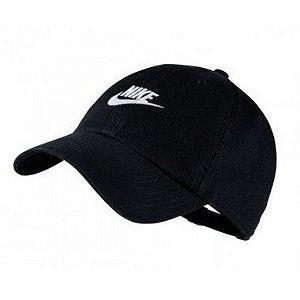 Boné Nike Sportswear Futura Snapback