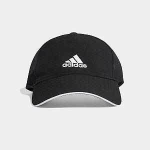 Boné Adidas C40 Climalite