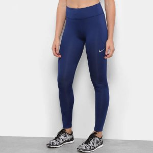 Calça Nike Fast Feminina