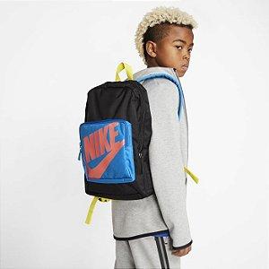 Mochila Classic Infantil Nike - Masculino