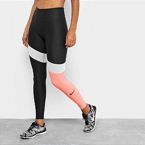 Calça Power Nike - Feminina