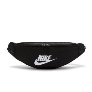 Pochete Sportswear Heritage Nike- Unissex