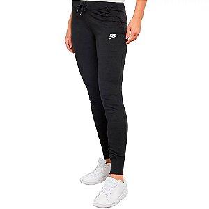 Calça Pant Tight Nike - Feminina