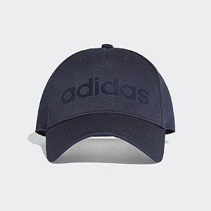 Boné Adidas Daily