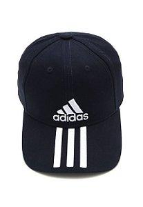 Boné Adidas Performance Ess 3S Cotton