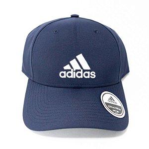 Boné Adidas 6P LTWGT EMB