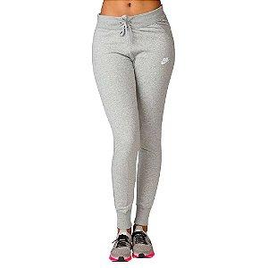 Calça Sportswear Nike - Feminina