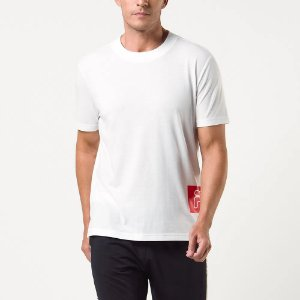 Camiseta Fila Sports Block Masculina