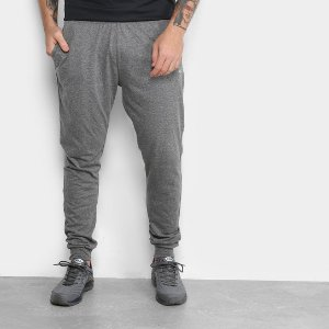 Calça Jog Cross Day Fila Masculina