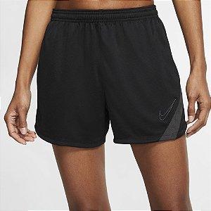 Short Nike Dri-Fit Academy Pro Feminino