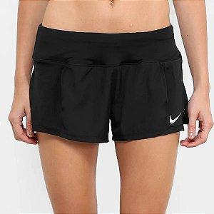Short Nike Dri-Fit Crew Feminino