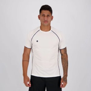 Camiseta Colors Olympikus - Masculino