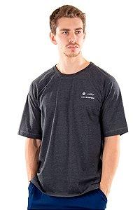 Camiseta Esportiva Olympikus - Masculina