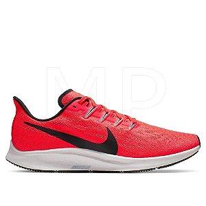 Tênis Nike Air Zoom Pegasus 36 Nike- Masculino