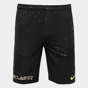 Short Neymar Nike - Infantil