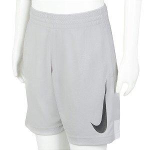 Short Nike Dry Infantil Masculino