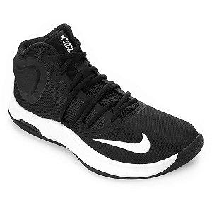 Tênis Air Versitile IV Nike - Masculino