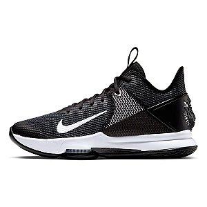 Tênis Lebron Witness 4 Nike - Masculino