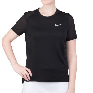 Camiseta Nike Running Feminina
