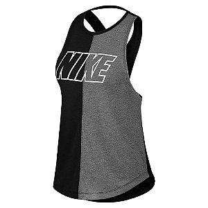 Regata Nike Dry Feminina