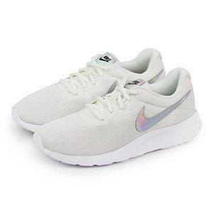 Tênis Tanjun Nike - Feminino