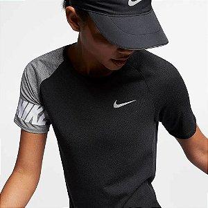 Camiseta Nike Dry Feminina