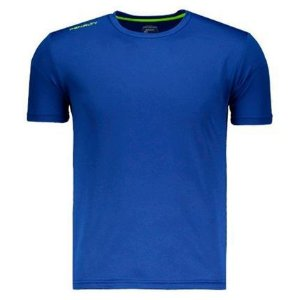Camisa Penalty Matis UV VII Royal