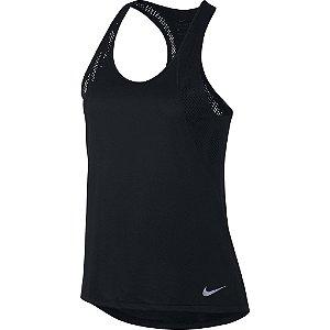 Regata Nike Longo Breathe Feminina