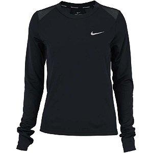 Camiseta Nike ML Feminina